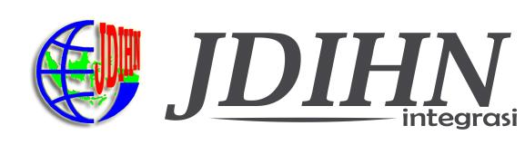 Kanan - Jdihn